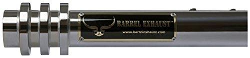 Barrel-Exhaust-CHR02-Canon-Chrome-20-Exhaust-0-2