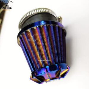 New Universal Air Filter for all motorcycles