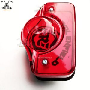 Royal Enfield LED tail light for standard 350