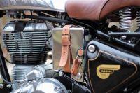 Leatherite Accessories