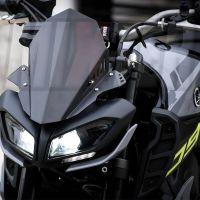 Motorcycle Visors