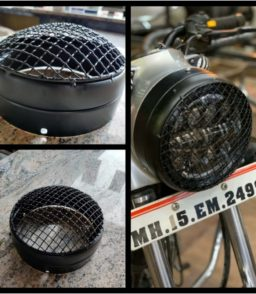 Grill-Sets-royal-enfield