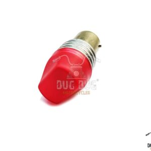 LED Tail Light Flashing bulb (5)