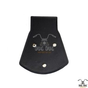 Mud Flap for Royal Enfield (5)