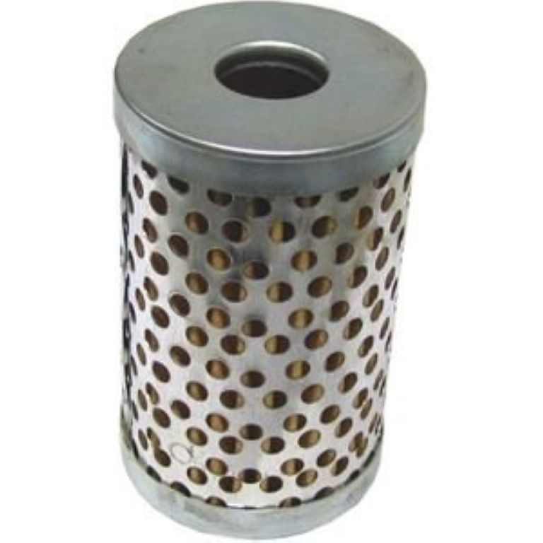 AIR and Oil Filter Element for Royal Enfield Bullet 350, Classic 350, Electra, Thunderbird 350 (1)