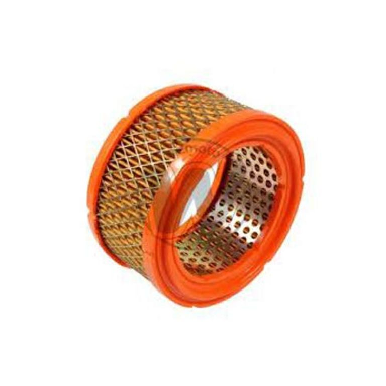AIR and Oil Filter Element for Royal Enfield Bullet 350, Classic 350, Electra, Thunderbird 350 (3)
