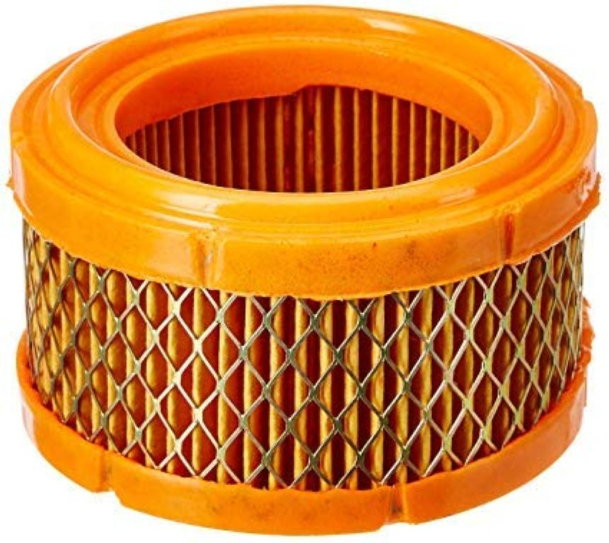 AIR and Oil Filter Element for Royal Enfield Bullet 350, Classic 350, Electra, Thunderbird 350 (5)