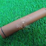 Royal enfield handle rod sleeve (1)