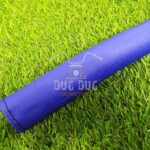 Royal enfield handle rod sleeve (3)
