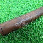 Royal enfield handle rod sleeve (6)