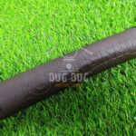 Royal enfield handle rod sleeve (7)