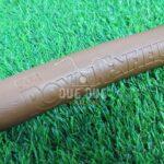 Royal enfield handle rod sleeve (8)