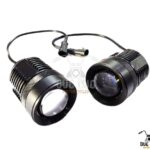 dug dug adjustable focus lens hjg kz30 fog light for motorcycles (9)