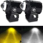 HJG Mini Driving Fog Lights (1)